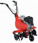 Eurosystems Euro 5 RM B&S average petrol cultivator