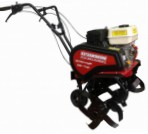 Workmaster WT-85 petrol cultivator