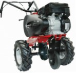 Pubert Q JUNIOR V2 65В TWK+ fácil gasolina apeado tractor