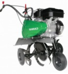 CAIMAN ECO MAX 50S C2 average petrol cultivator