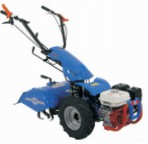 BCS 720 Action (GX200) easy petrol walk-behind tractor