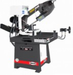 Proma PPS-250HPA table saw band-saw