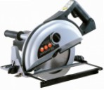 Messer CS200 hand saw circular saw