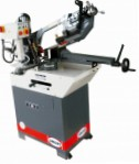 Proma PPS-220H machine band-saw