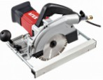 Flex CSW 4161 hand saw diamond saw
