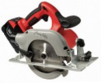 Milwaukee HD28 CS-502C hand saw circular saw