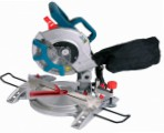 Gardenlux MS2553S table saw miter saw