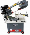Proma PPK-200U table saw band-saw