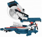 Bosch GCM 8 S table saw miter saw