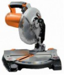 SBM group PMS-1050 table saw miter saw