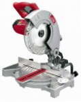 Wortex MS 2112LO table saw miter saw