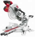 Wortex MS 2520LMO table saw miter saw
