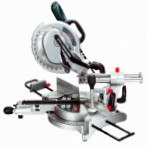 Arges HDA1509 table saw miter saw