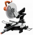STORM WT-1601 table saw miter saw