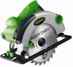 Vector CS18131L hand saw circular saw