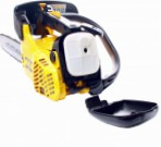 Beezone T3612 hand saw chainsaw
