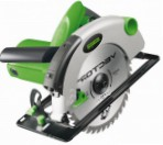 Vector CS21181L hand saw circular saw