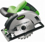 Vector CS18181L hand saw circular saw