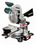 Metabo KS 305 M hand saw miter saw