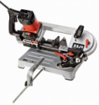 Flex SBG 4908 hand saw band-saw