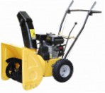 SunGarden STG 55 S snowblower gasolina