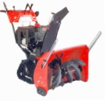 SunGarden STG 7590 LTE snowblower gasolina
