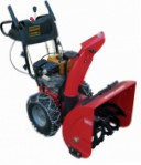 SunGarden 2460 LR snowblower gasolina