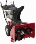 Toro 38657 snowblower gasolina
