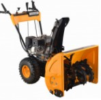 Дружба СУ-6.24С snowblower petrol