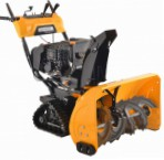 Дружба СУ-13.34МТ snowblower petrol
