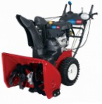 Toro 38824 snowblower gasolina