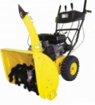 Sturm! STG6256V snowblower gasolina