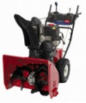 Toro 38629 snowblower gasolina