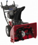 Toro 38651 snowblower gasolina