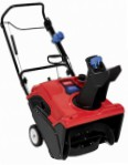 Toro 38571 snowblower gasolina