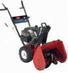Toro 38607 snowblower gasolina