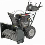 Worx 1379 snowblower gasolina