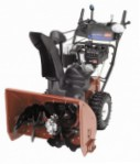 Toro 38639 snowblower gasolina