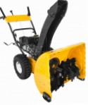 Sturm! STG5965 snowblower gasolina