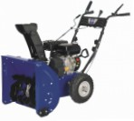 Lux Tools LUX 163 snowblower petrol