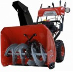 SunGarden STG 6570 LE snowblower gasolina