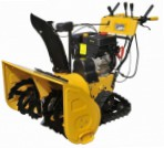 Целина СМ-10613Э snowblower gasolina