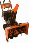 Sturm! STG7413E snowblower gasolina