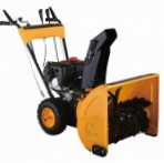 IdealArt ID-521SF snowblower petrol