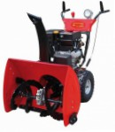 Elitech СК 11 snowblower gasolina
