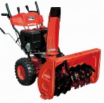 Elitech СМ 12Э snowblower gasolina