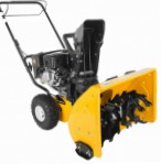 Sturm! STG5455E snowblower gasolina