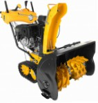 Sturm! STG70111T snowblower gasolina