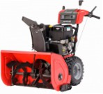 SNAPPER SNP2132SE snowblower petrol