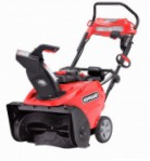 SNAPPER SN822E snowblower petrol